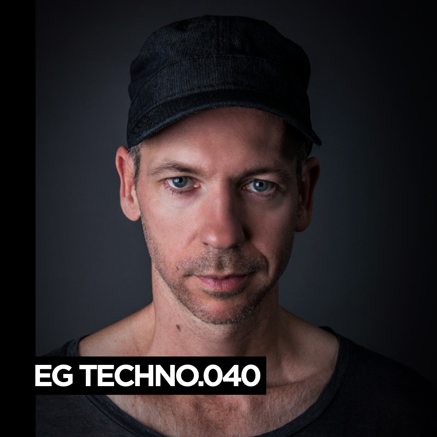 EG-Techno-040-Secret-Cinema