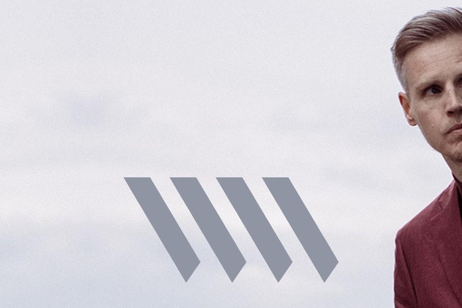 """Joris Voorn Publicó Remix De Su Tema """"Never"""" A Cargo De Orbital"""