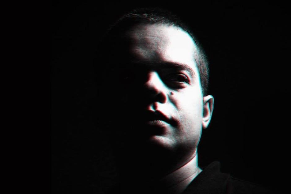 """Kamilo Sanclemente: """"La Necesidad De Escapar Del Estrés Y De Las Malas Noticias Ha Hecho Que Mi Vínculo Con La Música Durante Estos Días Vaya Mejor Que Nunca"""""""