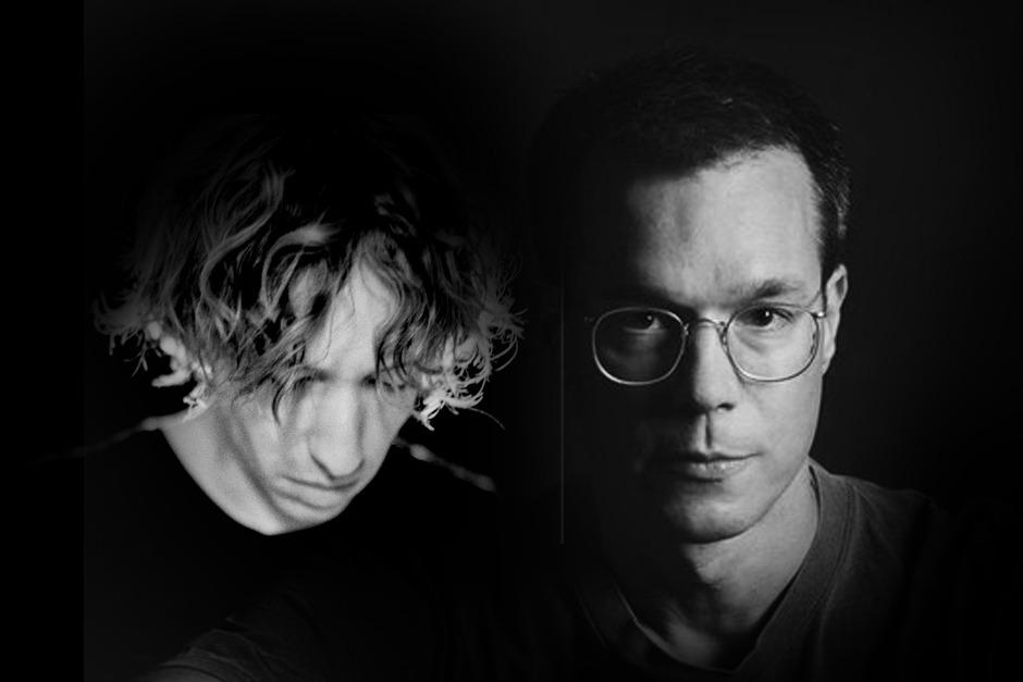 Daniel Avery Y Roman Flügel Inician Proyecto Colaborativo: Noun