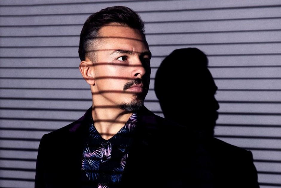 Purple Disco Machine Presenta 'Hypnotized', Su Nuevo Sencillo
