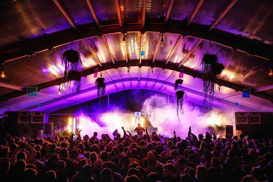 Alemania Y Países Bajos Postergan Realización De Festivales Hasta Octubre Y Septiembre