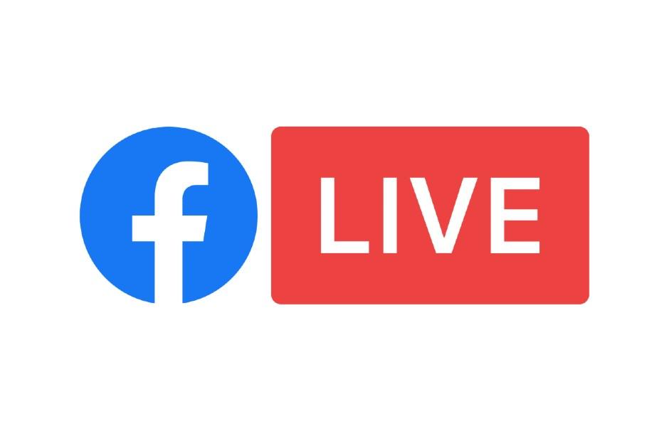 Facebook Permitirá A Los Artistas Cobrar A Los Espectadores Por Transmisiones En Vivo