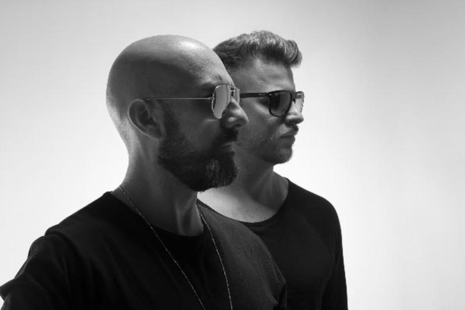 "Stereo Productions Celebra Dos Décadas De Música Con ""Stereo2020 Remixed"""