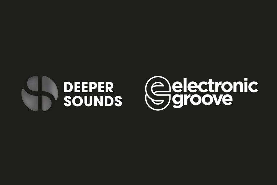 Deeper Sounds Y Electronic Groove Unen Fuerzas En Su última Serie De Mixes