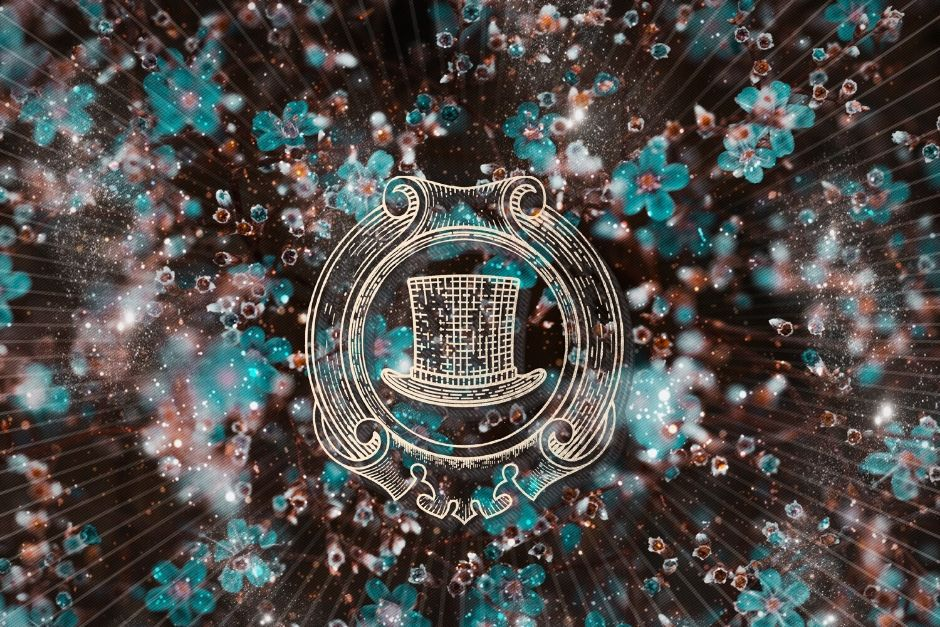 "Swann Decamme Y Mark Howls Lanzaron ""Elyxium (The Remixes)"""