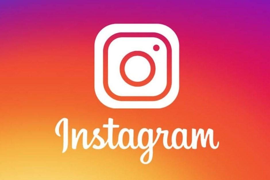 Instagram Implementa Una Herramienta Para Notificar Que Se Están Infringiendo Los Derechos De Autor