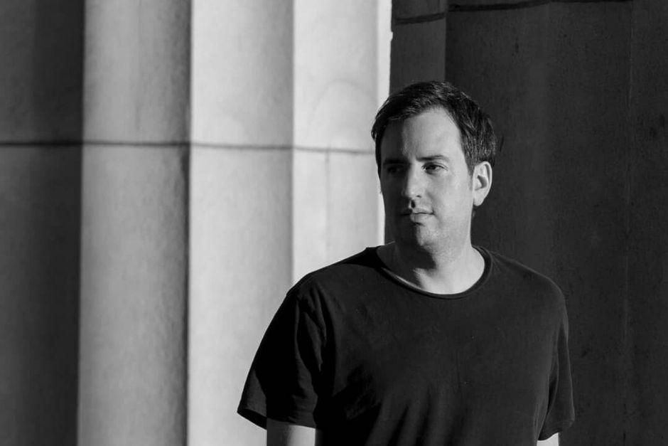 """Jorge Savoretti Presentará Su Nuevo Material De """"Música Lunar"""" En Su Próximo Live Streaming"""
