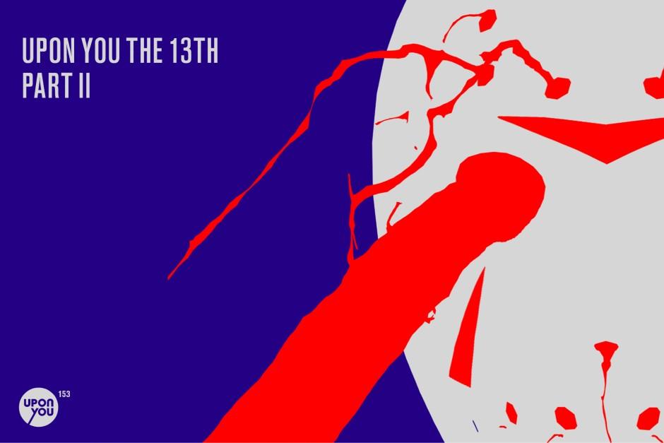 Upon You Records Celebra Su Aniversario Con Un Nuevo Compilado