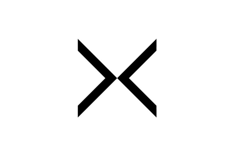 """Colectivo Just This Anuncia Compilación De Varios Artistas, """"X"""""""