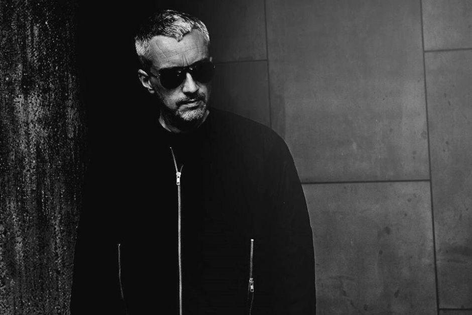 """DJ T. Estrena Remixes De """"Next Stop Konstantinopel"""" En Get Physical Music"""