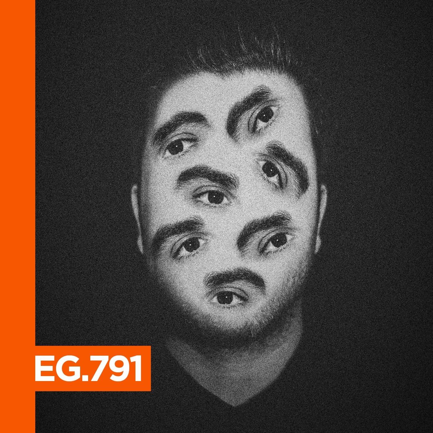 EG-791-Andre-Hommen-1