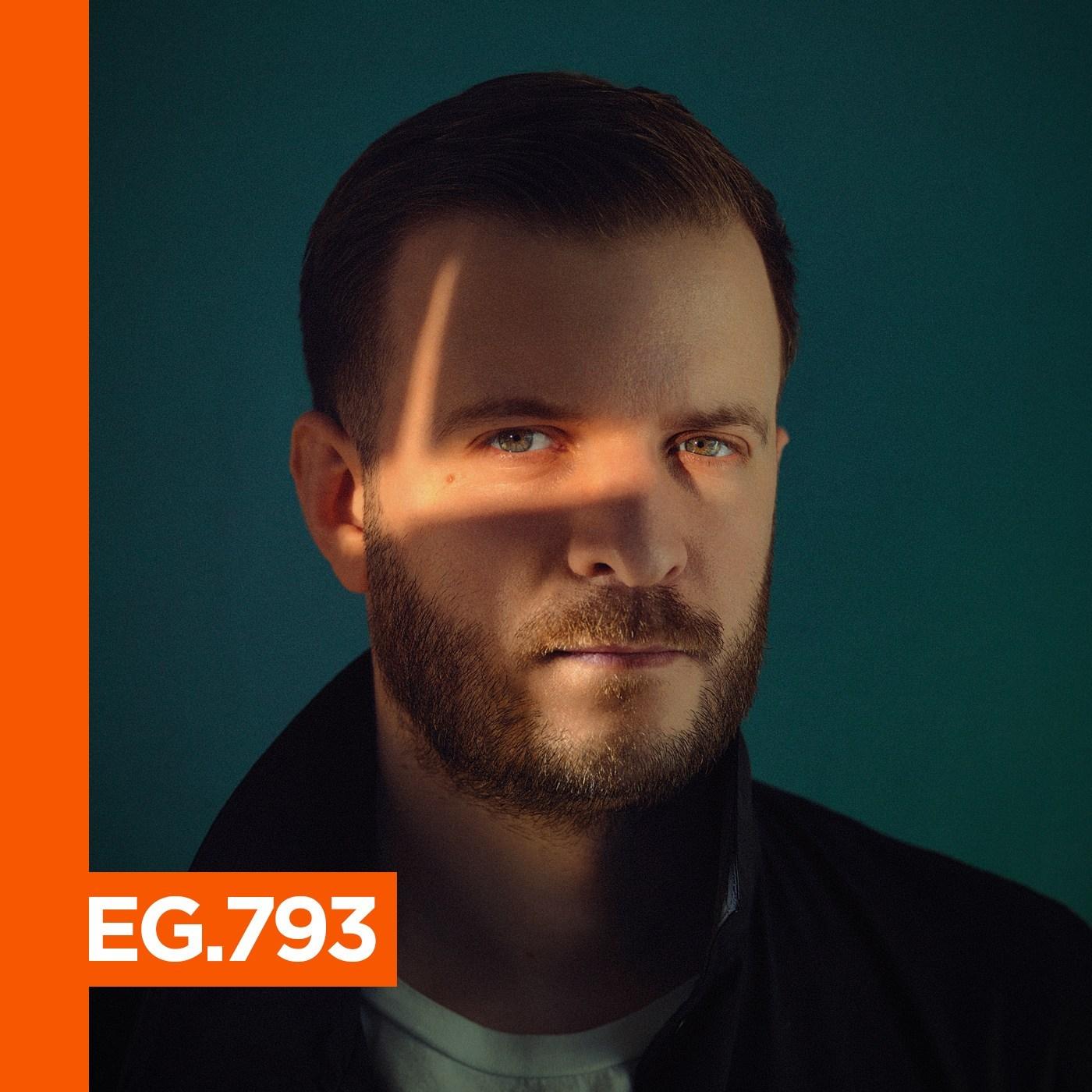 EG-793-BOg