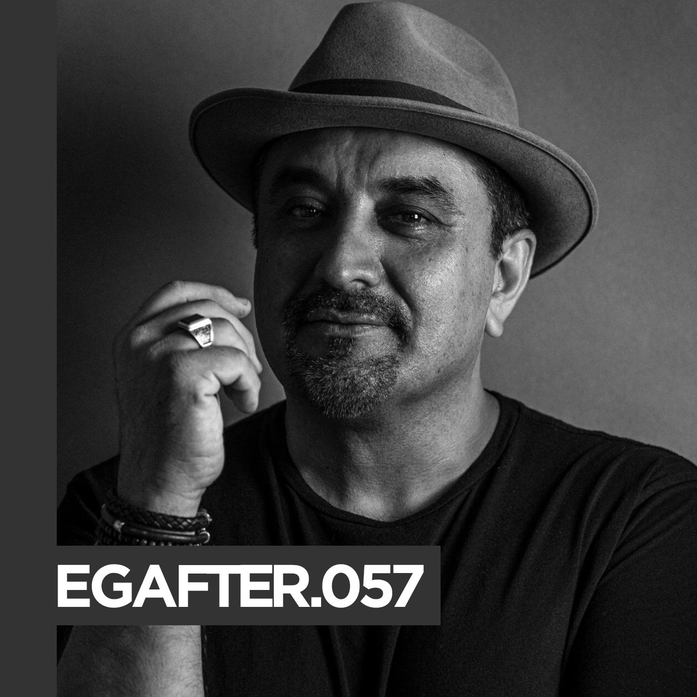 EG-After-057-Behrouz