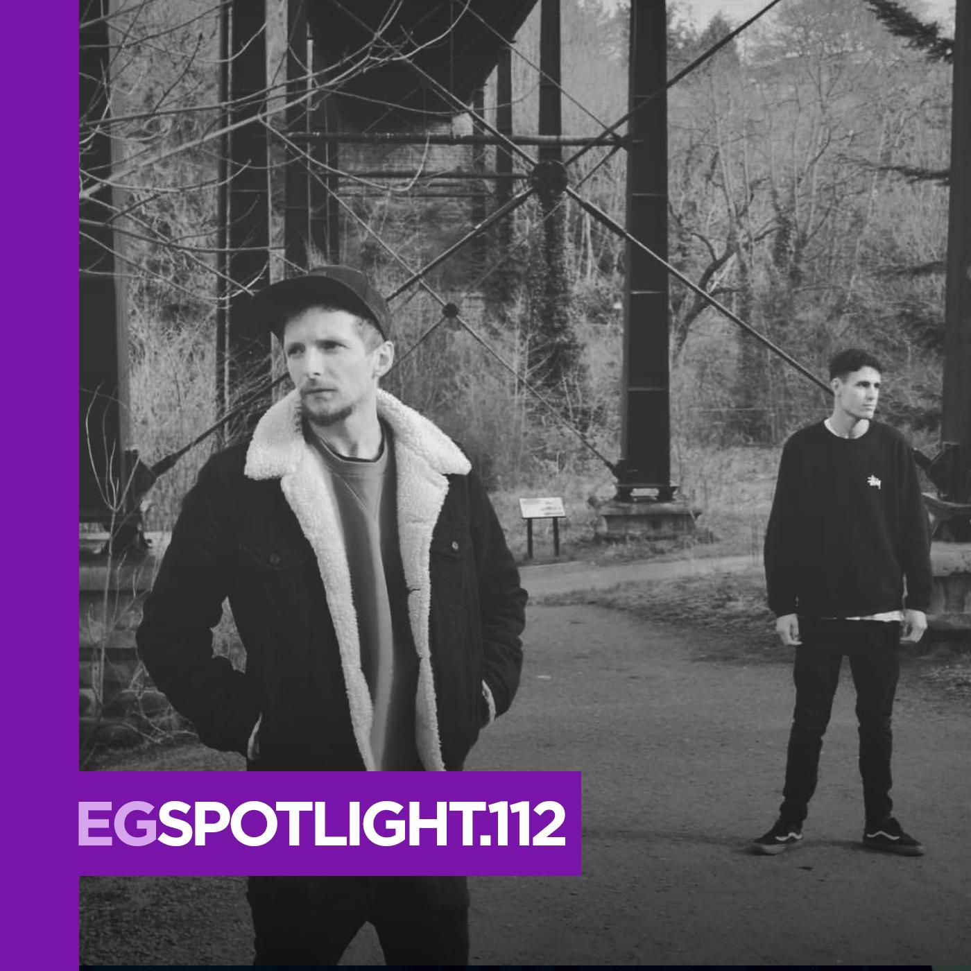 EG-SPOTLIGHT.112-Wacko-Leedman