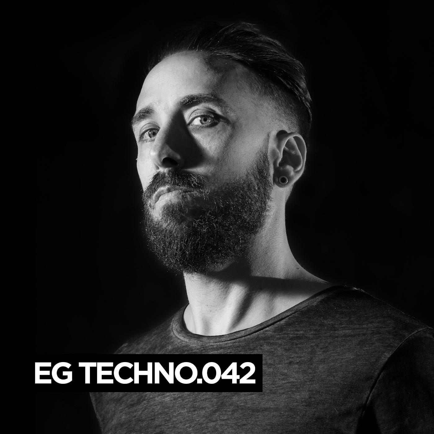 EG-TECHNO-042-Cristian-Varela