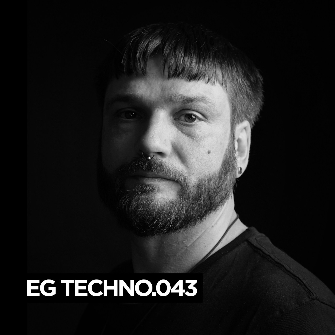 EG-TECHNO-043-Saytek