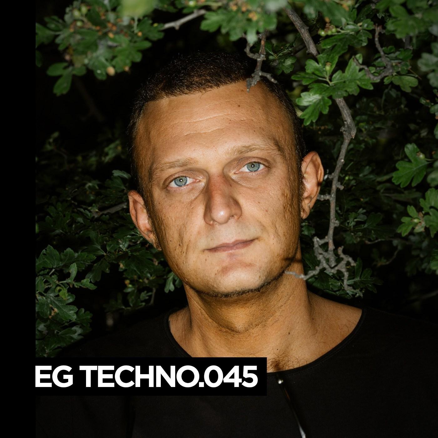 EG-TECHNO-045-Yotam-Avni