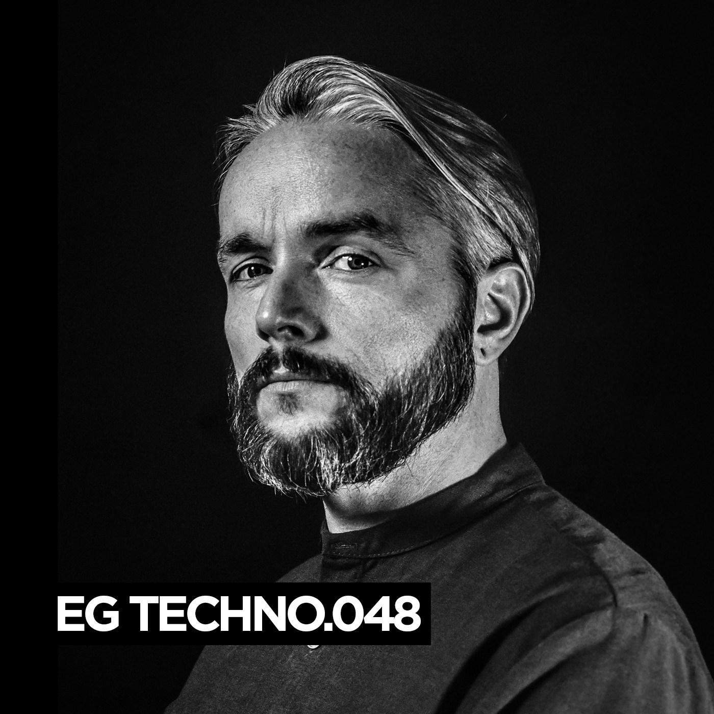 EG-TECHNO-048-Marco-Resmann