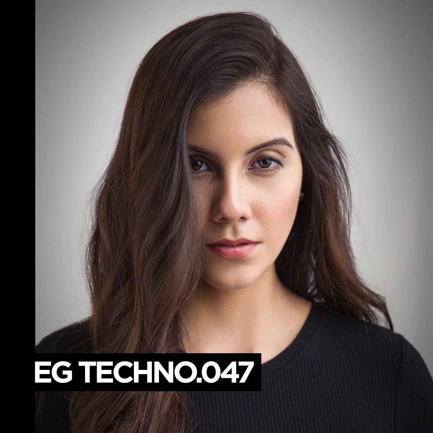 EG-TECHNO-Ana-Lilia