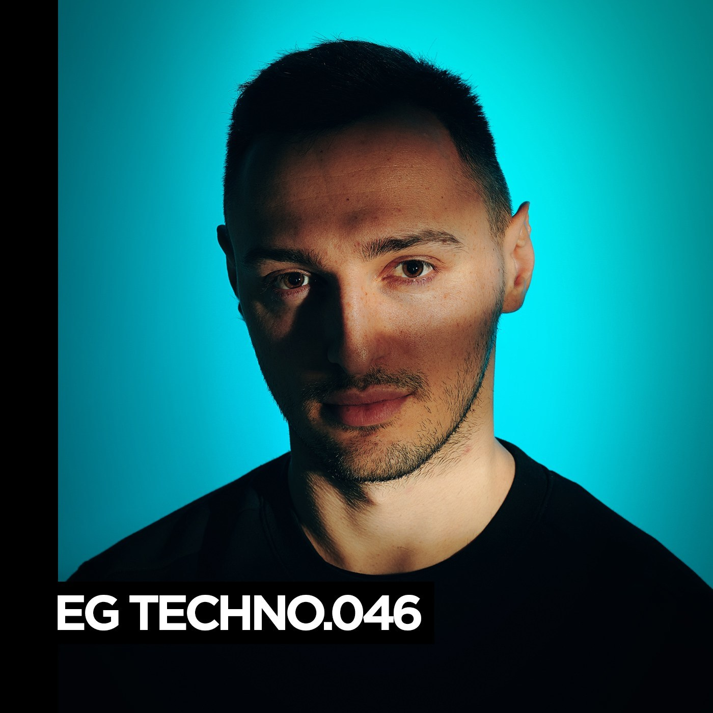EG-TECHNO-Coeus