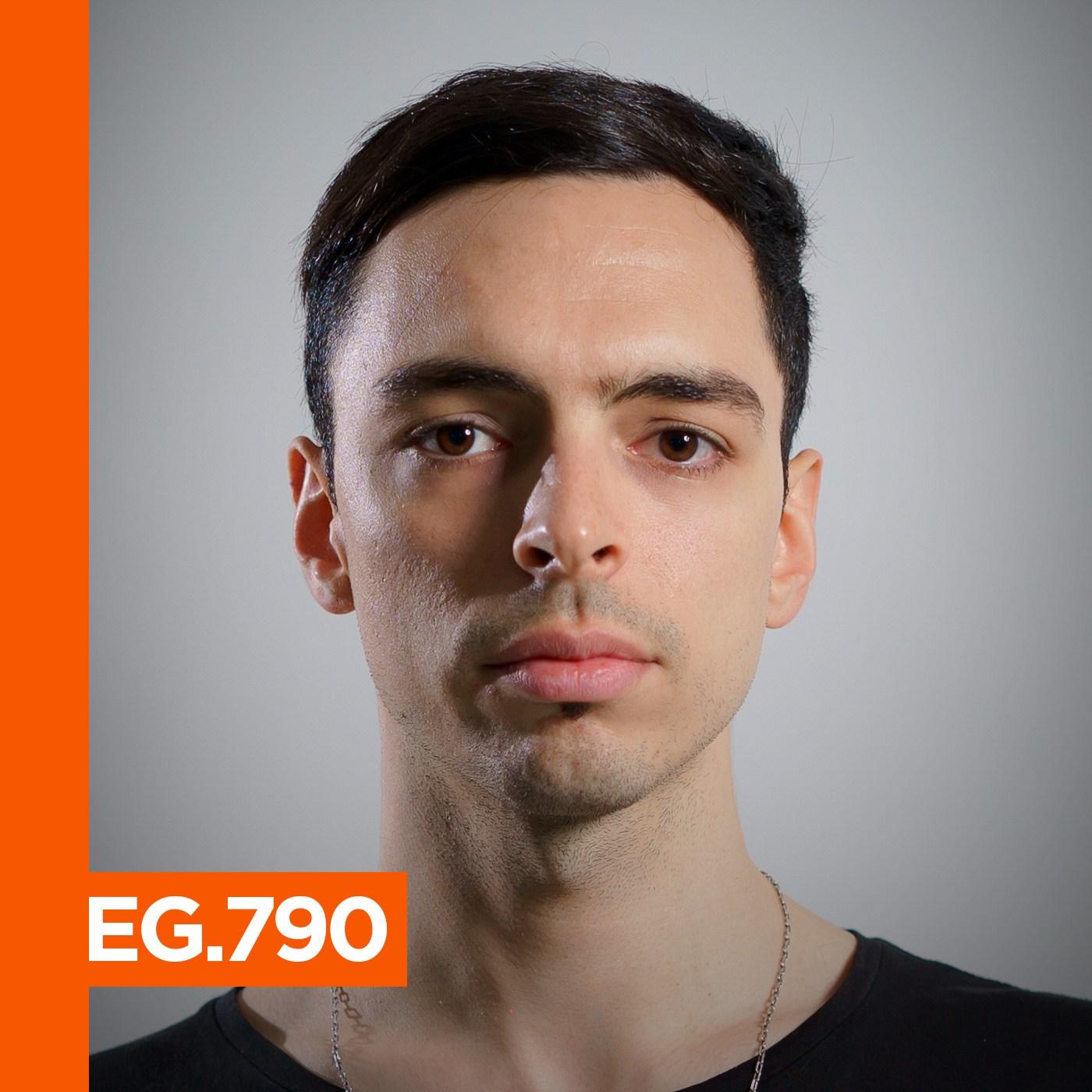 EG790-Ezequiel-Arias