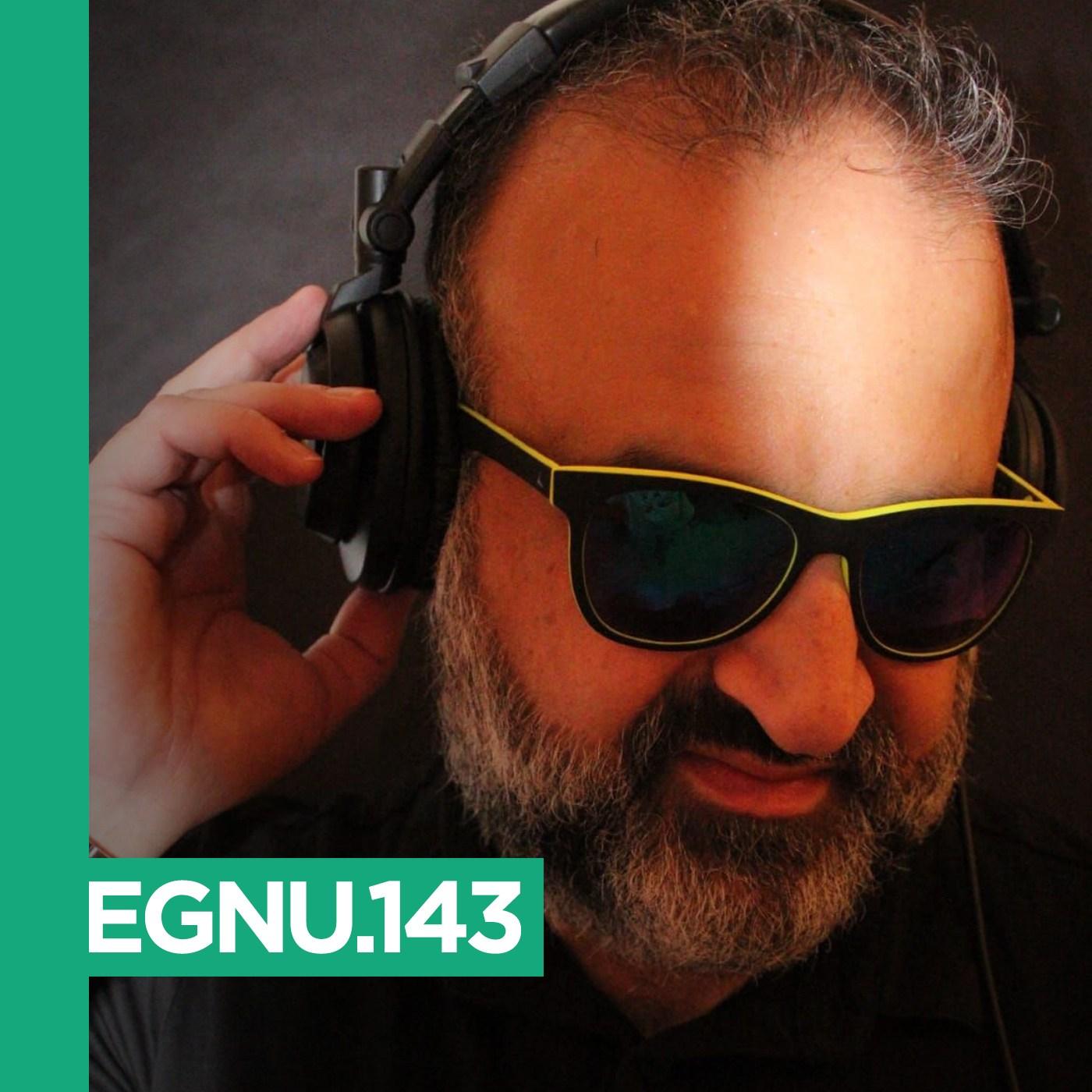 EGNU-143-URI