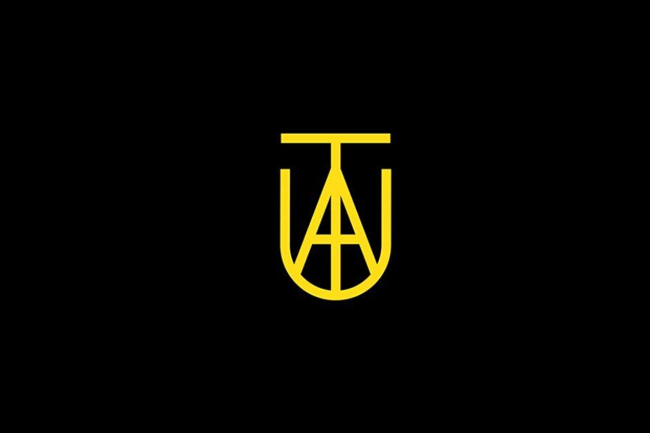 """Adana Twins Anuncia Compilación """"Spektrum 2"""" En TAU"""