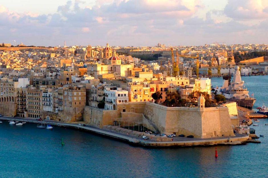 The BPM Festival Malta Anuncia Lineup
