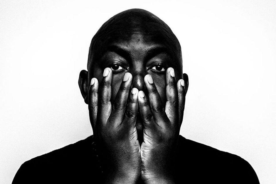 Themba Comparte 5 Consejos Para Crear Remixes Exitosos