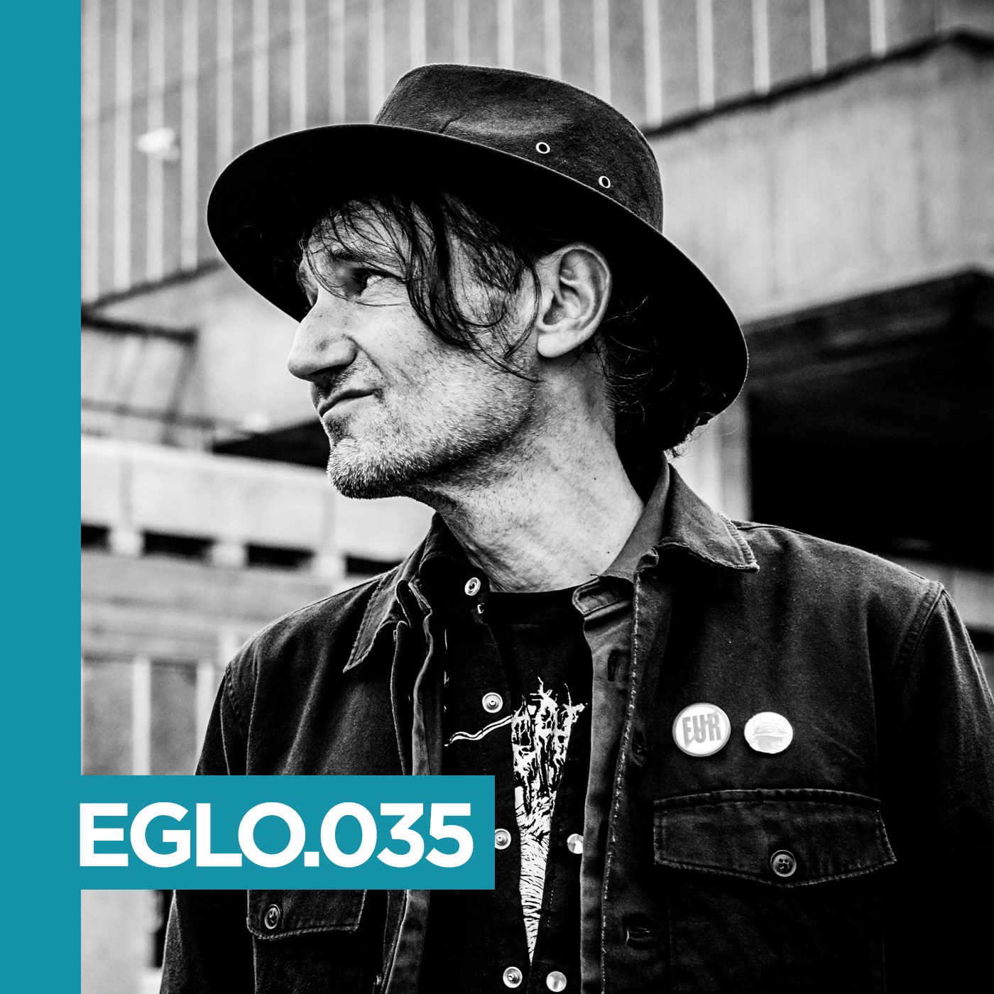 eg-lo-035-Danny-Howells