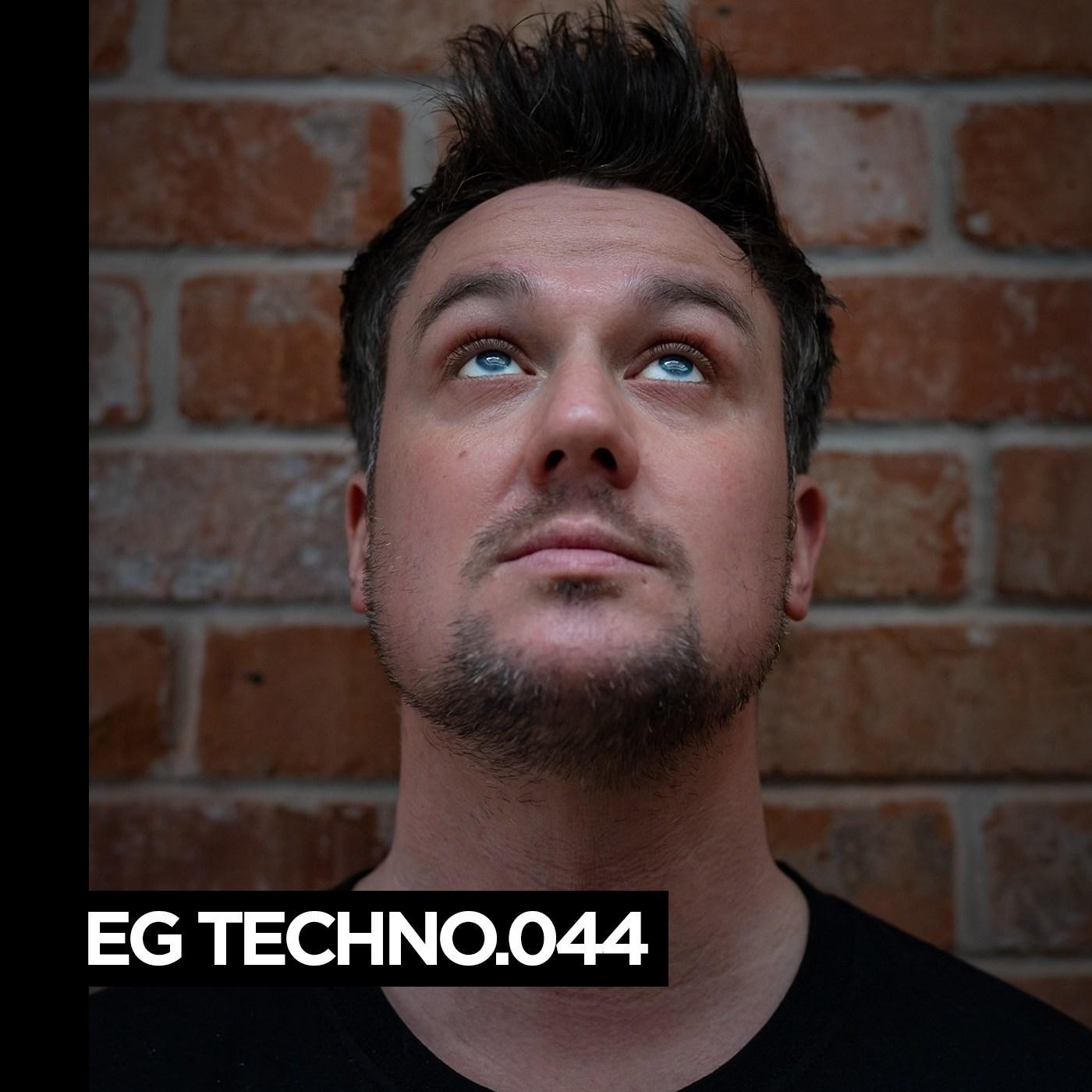 Eg-techno-rwns