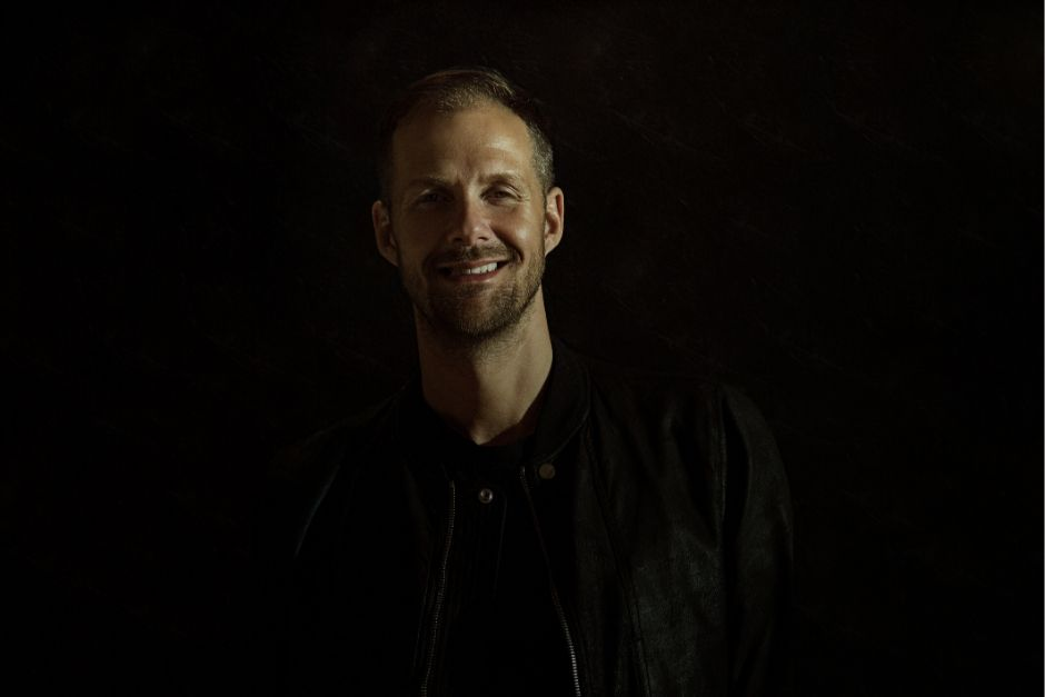"Adam Beyer Confirma ""A-Sides Vol.10"" En Drumcode"