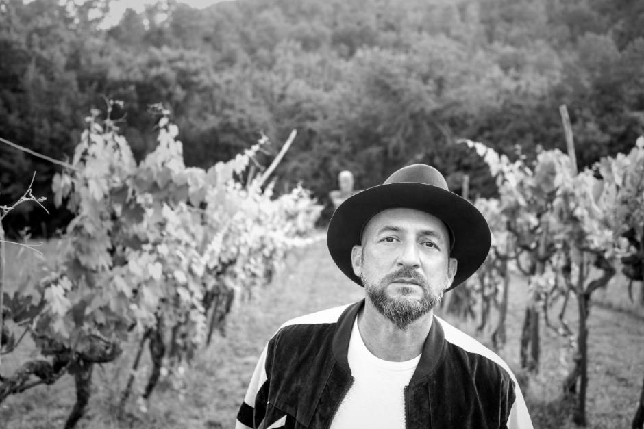 Damian Lazarus Anuncia Nuevo álbum 'Flourish', Comparte Primer Corte