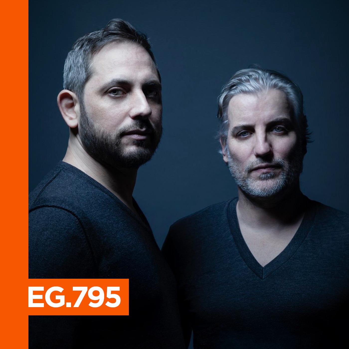 EG-795-UpAllNight