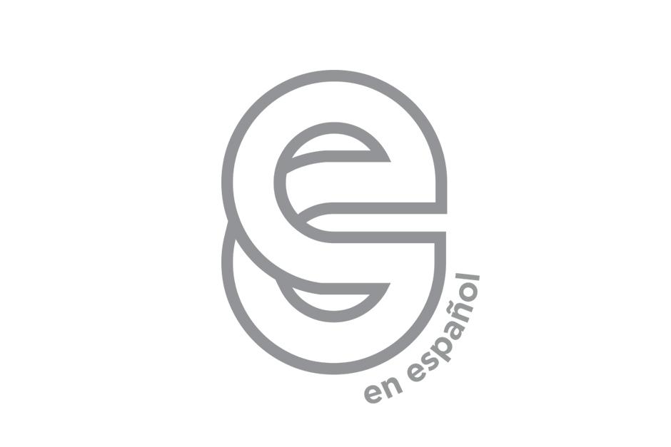 Electronic Groove En Español Celebra 3 Años Con Un Mix Exclusivo De Hernán Cattáneo