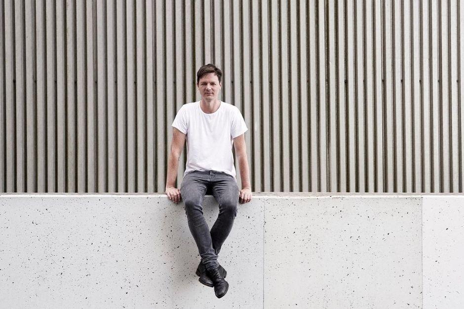 André Winter & Heerhorst Estrenan EP En Senso Sounds
