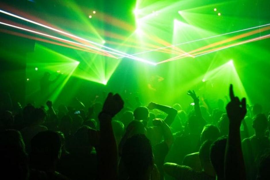 """Pioneer DJ Retrata La Escena Electrónica Durante La Pandemia En El Documental """"Distant Dancefloors"""""""
