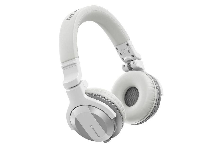 Pioneer DJ Presenta Línea De Auriculares Especiales Para DJs