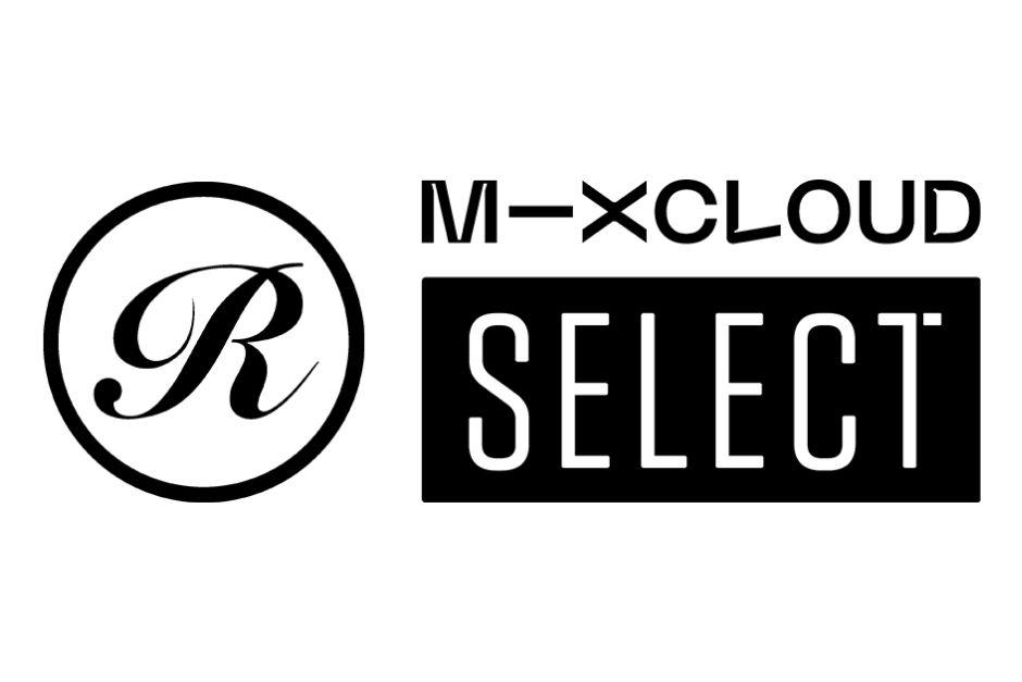 Renaissance Ofrecerá Contenidos Exclusivos En Mixcloud Select