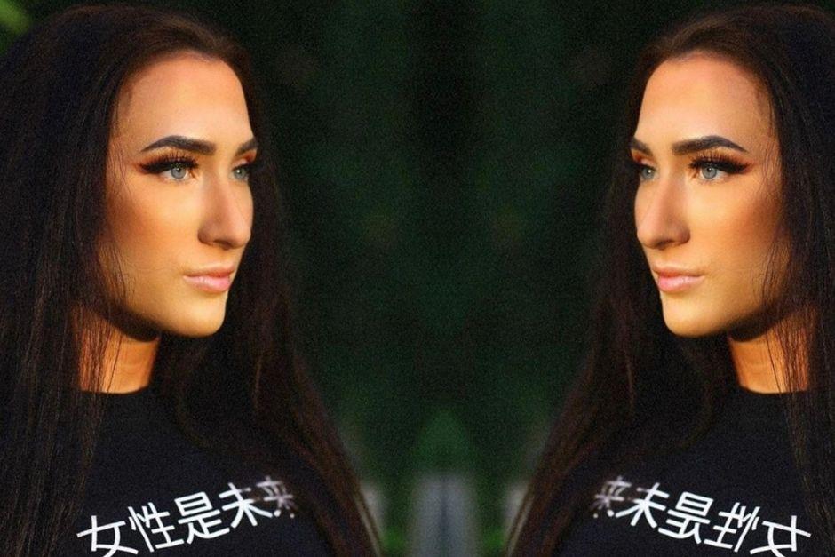 """""""Mirror Talks"""", Lo Nuevo De Janina J"""