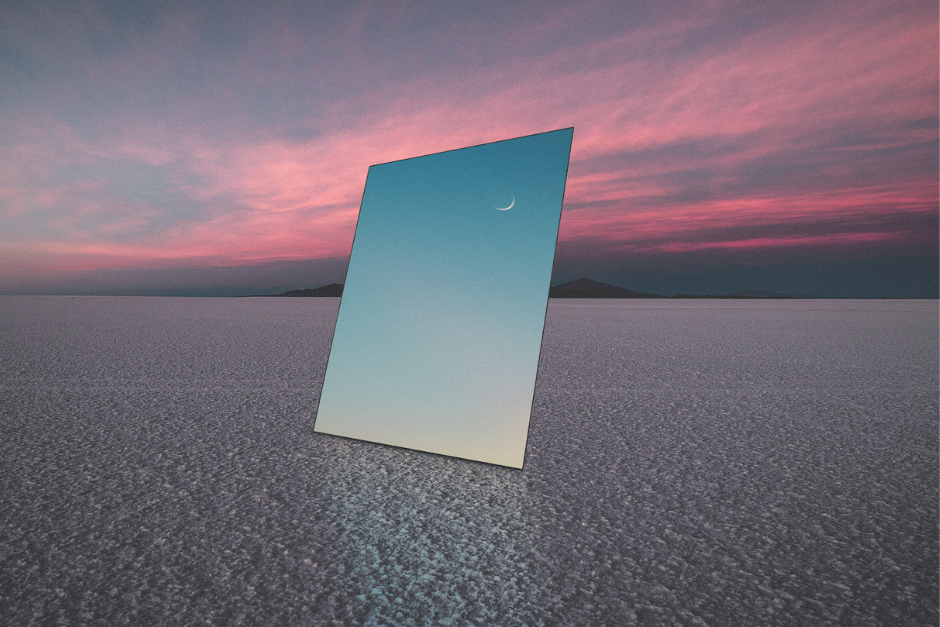 "Anjunadeep Presenta Serie Recopilatoria ""Reflections"""