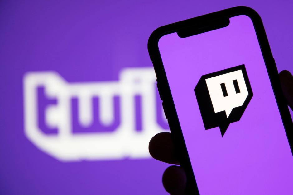 Twitch Presenta Una Nueva Herramienta: Soundtrack