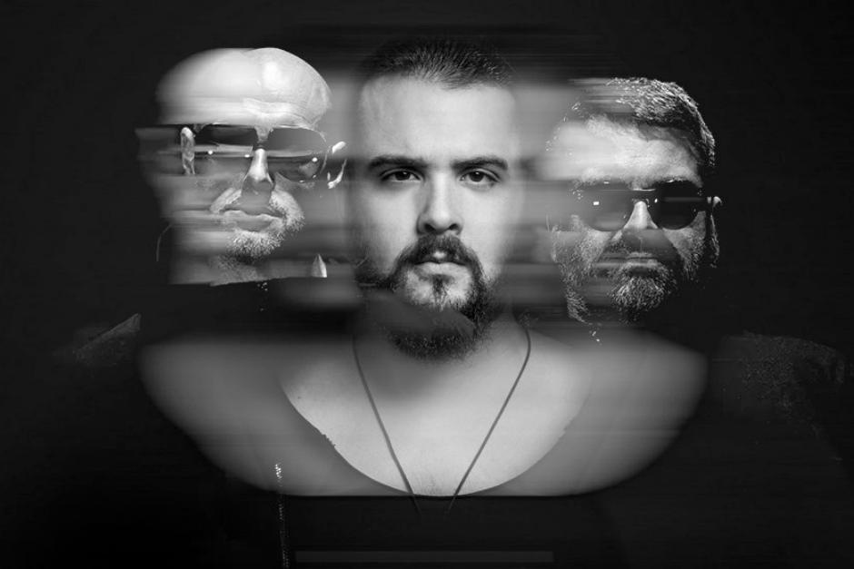 """Pig&Dan & Victor Ruiz Presentan """"Consciousness"""" En Drumcode"""