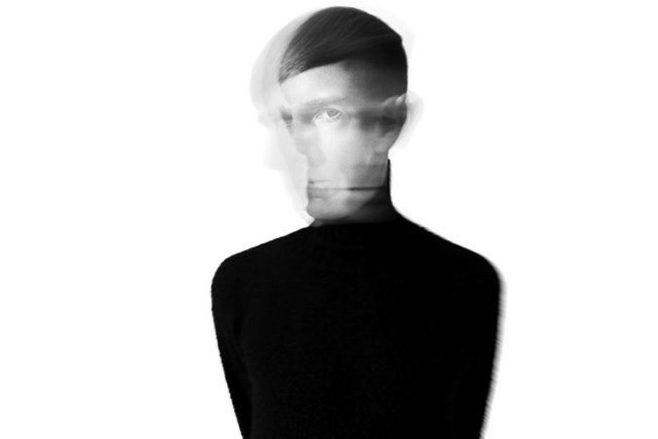 """Richie Hawtin Lanza """"Time Warps"""" En Su Nuevo Sello From Our Minds"""