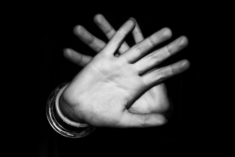 Asociación De Música Electrónica Anuncia Medidas Contra El Acoso Sexual En La Escena