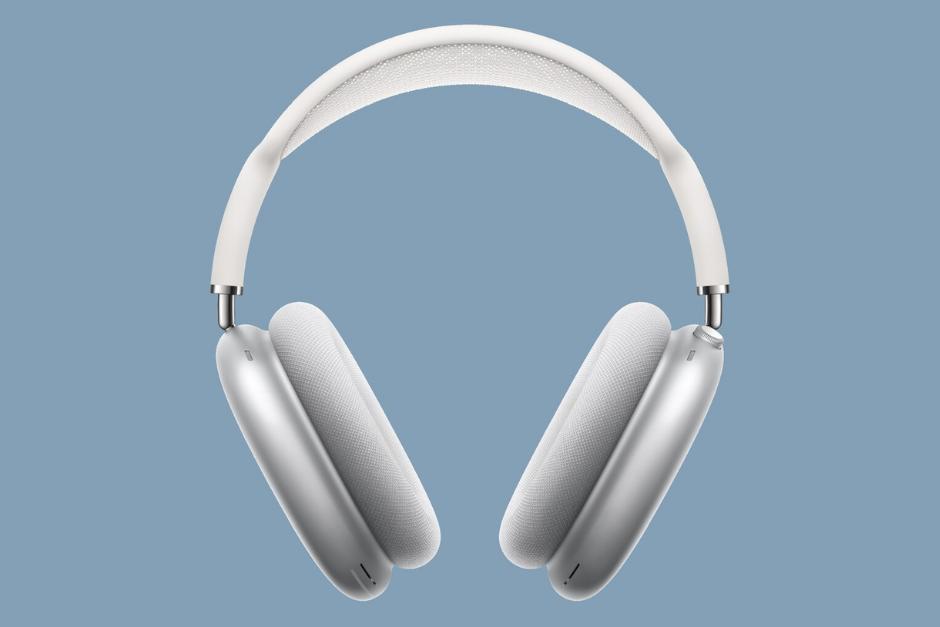 Apple Lanza Sus Nuevos Auriculares AirPod Max