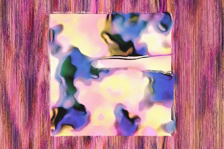 Cielo Y Tierra EP