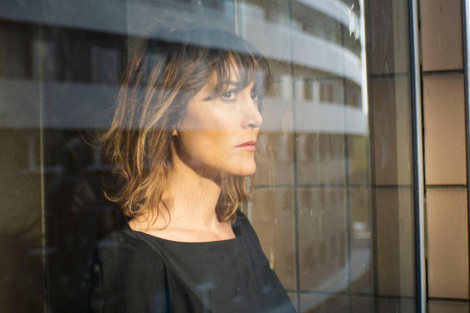 """Francesca Lombardo Comparte El EP """"Horizone"""" Y La Compilación """"In Retrospect"""""""