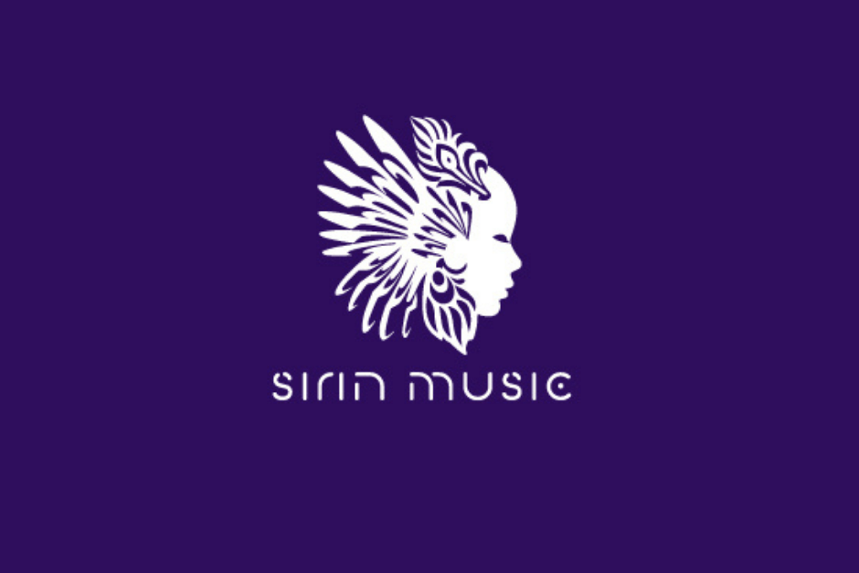 "Sirin Music Presenta ""Selektion 2020"""